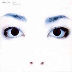 Dawn Pink  - Miu Sakamoto
