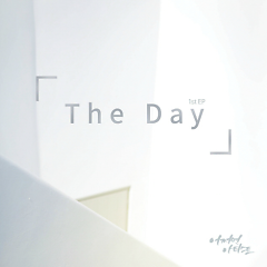 The Day - Maybe An Artist