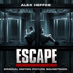 Escape Plan OST