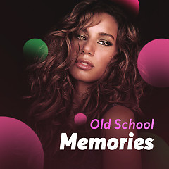Old School Memories - Various Artists