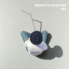 Billboard Hot 100 Of 2005 (CD5)