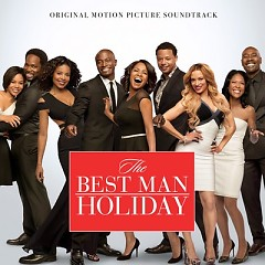 The Best Man Holiday OST