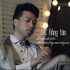 Giáng Sinh Buồn - MC Hồng Tân