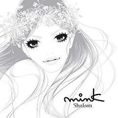 Shalom - Mink