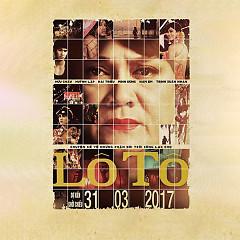Lô Tô OST