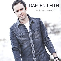 Chapter Seven - Damien Leith