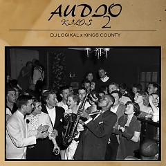 Audio Kilos 2
