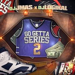 Go Getta Series 2 (CD1)