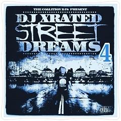 Street Dreams 4 (CD2)