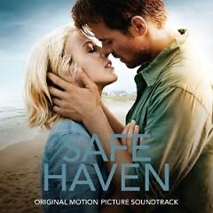 Safe Haven OST