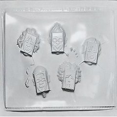 Very Best Crusaders (CD1) - BEAT CRUSADERS