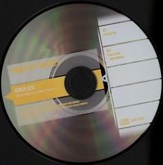 Sword Art Online Bonus Disc 6