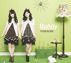 Bunny - YuiKaori