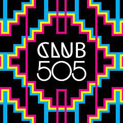 Club505 - Club505