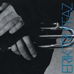 Best Of Erik Truffaz (CD3) - Erik Truffaz