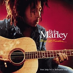 Songs Of Freedom (CD1)
