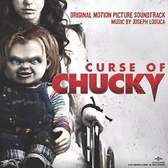 Curse Of Chucky OST - Joseph LoDuca