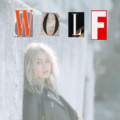 Wolf (Single) - DYLYN