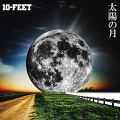 Taiyo no Tsuki - 10 FEET
