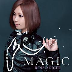 Magic - Rina Aiuchi