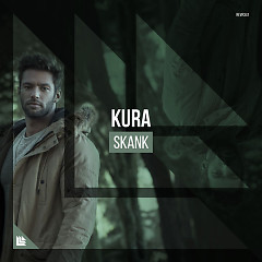 Skank (Single) - Kura