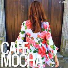 You You You - Cafe Mocha