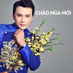 Chào Mùa Mới (Single) - Khắc Minh