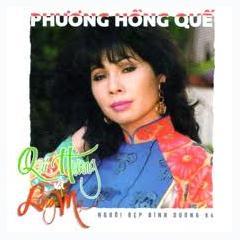 Album Phương Hồng Quế -