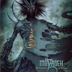 The Creatures Of Loviatar