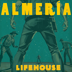 Almeria - Lifehouse