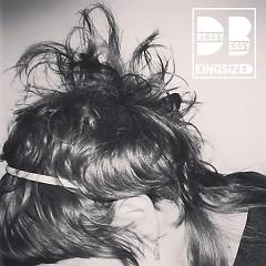 Kingsized