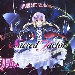 Sacred Factor