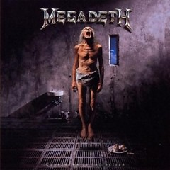 Countdown To Extinction (Remixed & Remastered)