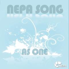 Nepa Song