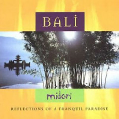 Bali - Reflections Of A Tranquil Paradise