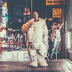 Modern Heart (Deluxe Edition)