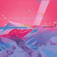 Lightships - Icons Of Elegance