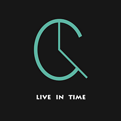 Live In Time