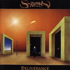 Deliverance - Sylvan