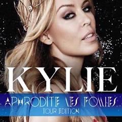 Les Folies (Tour Edition) (CD1)