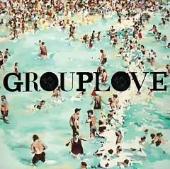 Grouplove (CDEP) - Grouplove
