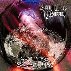 Vilda Mánnu  - Eternal Tears Of Sorrow