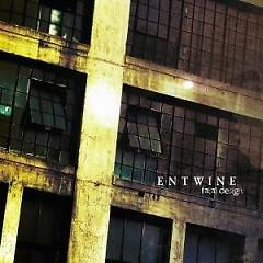 Fatal Design - Entwine