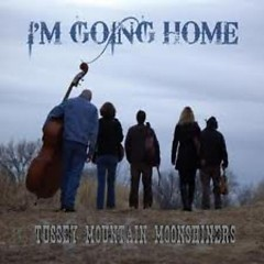 I'm Going Homes - Tussey Mountain Moonshiners