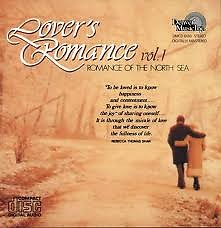 Lover's Romance Vol.01 - Romance Of The North Sea