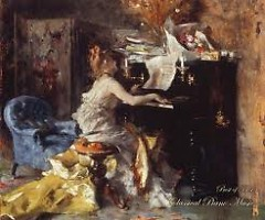 Best Of Best - Classical Piano Music Vol.4 No.1