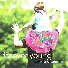 Forever Young No.1 - George Skaroulis