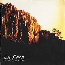 La Roca Vol. 1 - Nacho Sotomayor