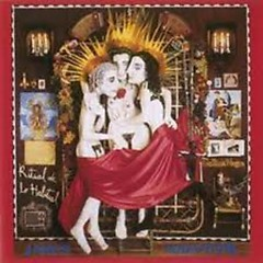 Ritual De Lo Habitual - Jane's Addiction