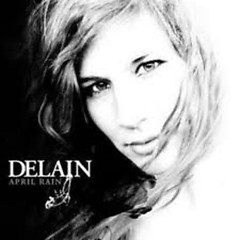 April Rain (Single) - Delain
